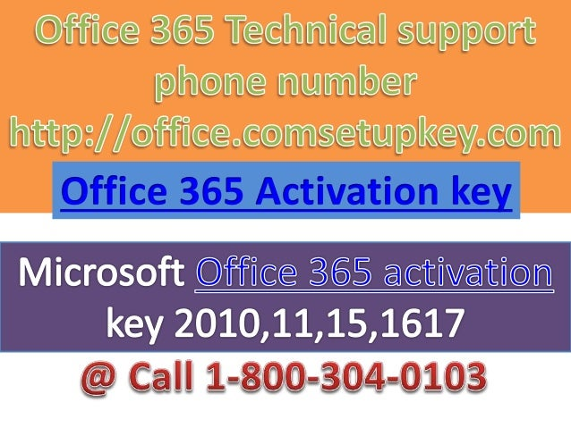 www office com setup office com setup 365 activation product