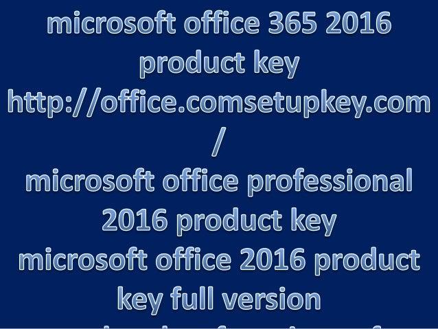 microsoft office 365 product key keygen