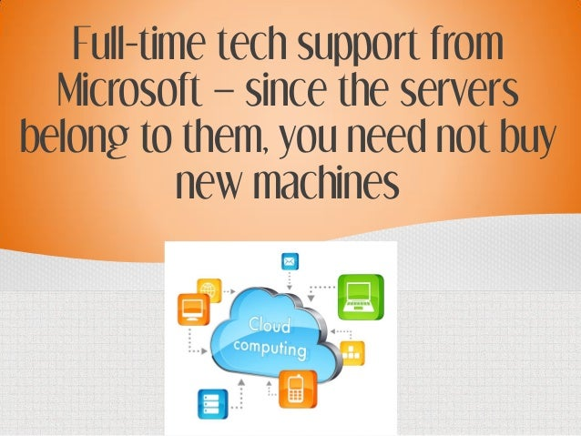 how to download microsoft office 365 small business