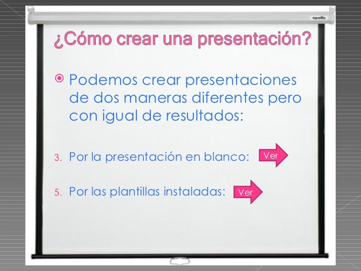 microsoft 2013 powerpoint microsoft office 2013 preview powerpoint