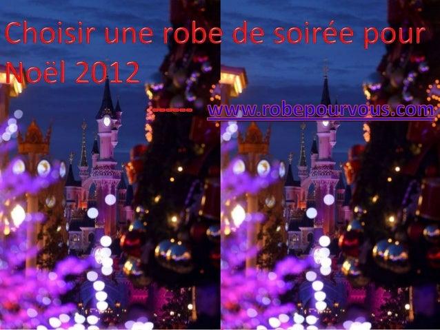 http://www.robepourvous.com/robe-de-soiree-rouge-c-6.html