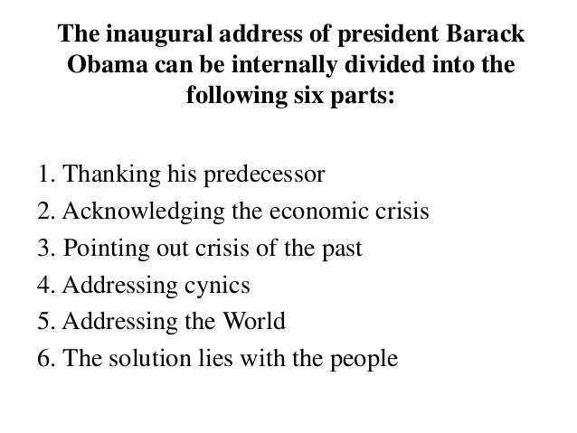 a critical discourse analysis of president My project was using critical discourse analysis on would it be heavy on the discourse analysis and light on the critical one of the president's most.