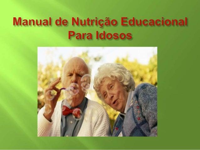 Curso Superior de Nutrição 5° Período Alunas: Grazielle Tavares Agra Ribeiro RA:1299205225 Isabela Fernandes Gomes RA:8070...