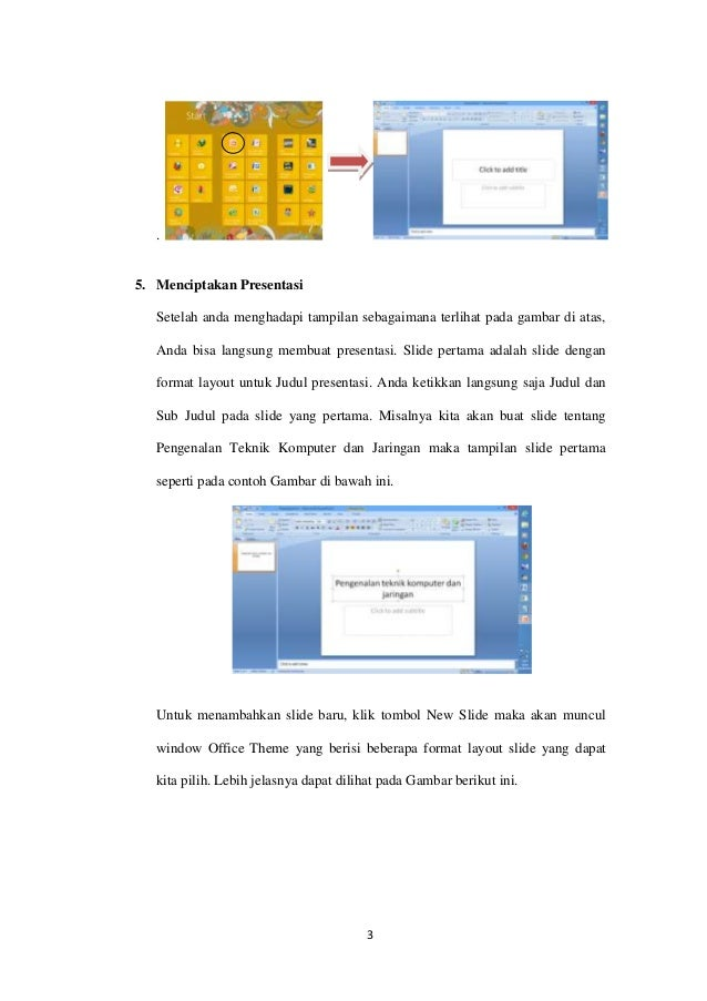 free microsoft powerpoint templates free microsoft office