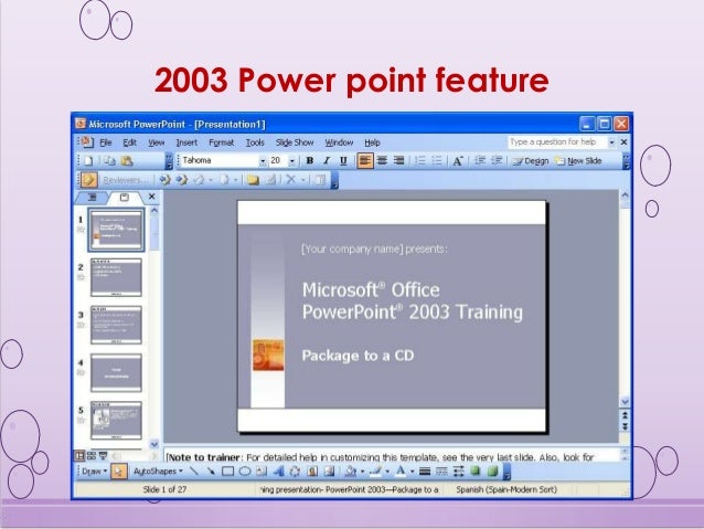 Microsoft office word 2003 remove a background youtube.