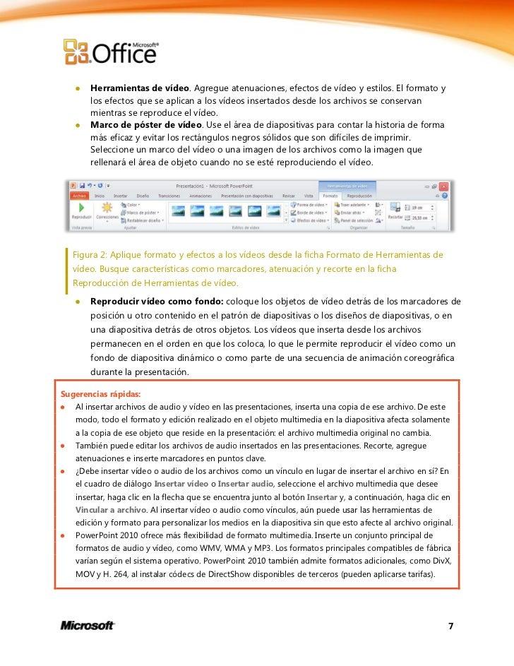 microsoft office powerpoint templates 2016 pontybistrogramercy com