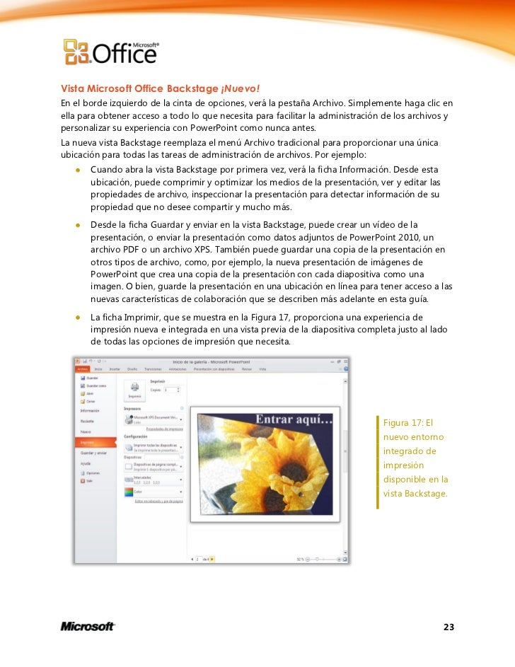 microsoft office 2010 a first look at powerpoint web app pcworld