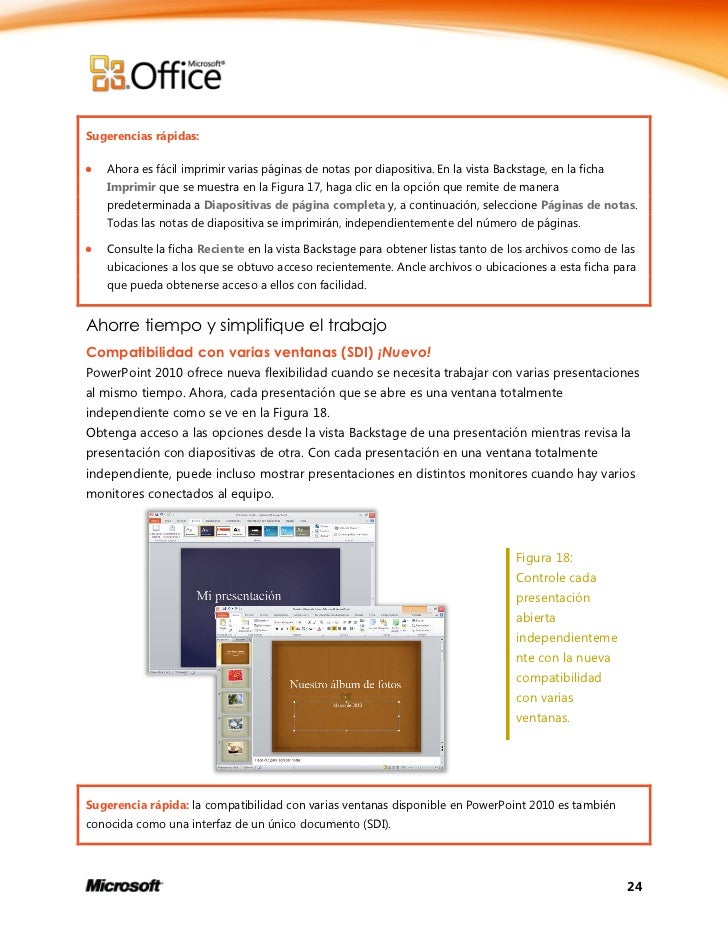 microsoft office on ipad and iphone get word excel and