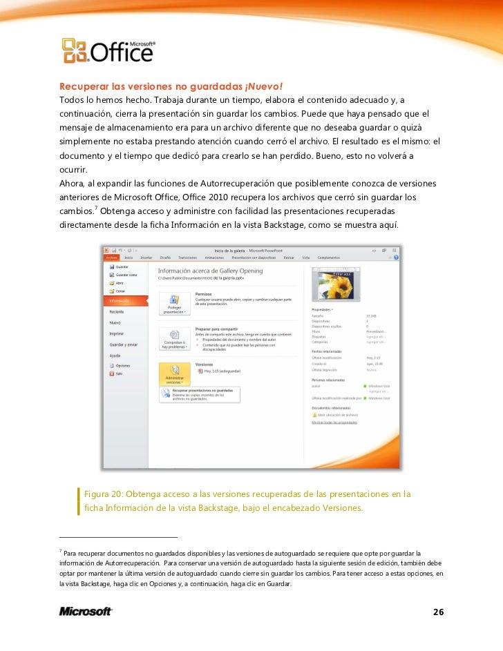 microsoft powerpoint online training course goskills