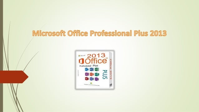 • Team Mailbox in Microsoft Office Professional Plus 2013 let users add mail and documents to public folder managed by IT ...