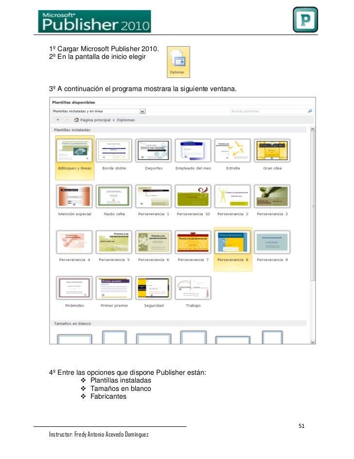 Magnífico Plantillas De Escritorio De Microsoft Office Bandera ...