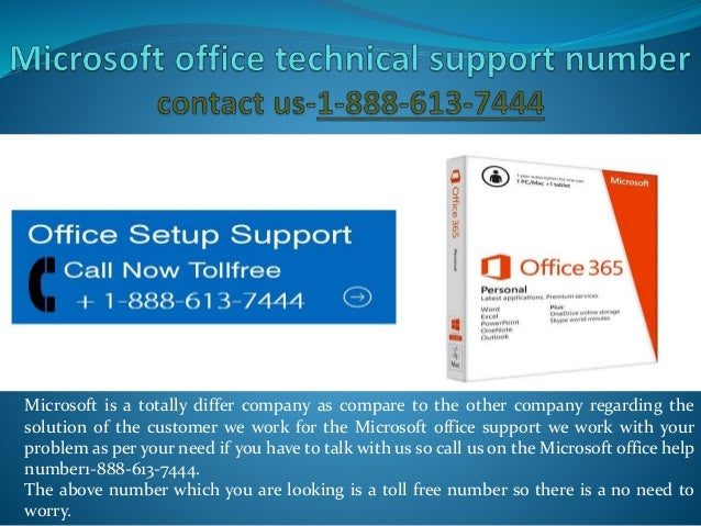 Microsoft office support phone number 1 888 613 7444 - Post office customer service phone number ...