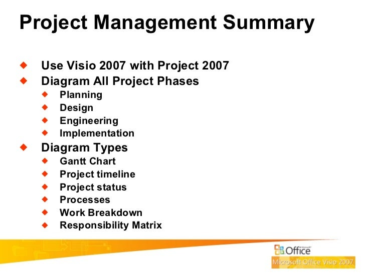 How to use visio for project management ccuart Gallery
