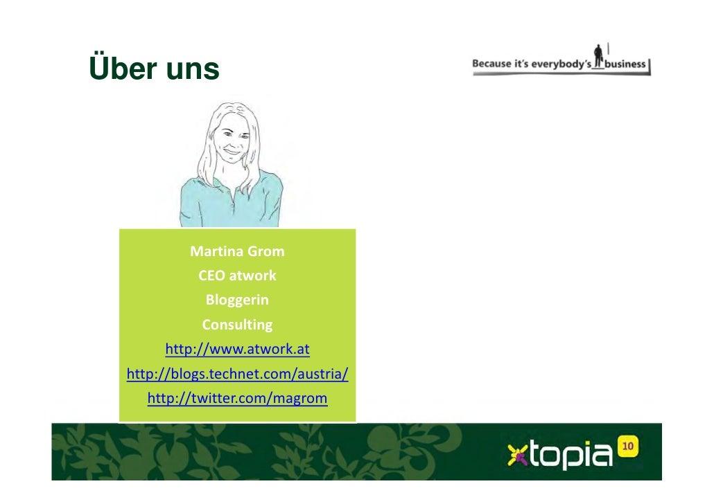 Schön Ms Access Abrechnungsvorlage Fotos - Beispiel Wiederaufnahme ...