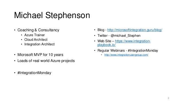 Microsoft power platform Slide 2