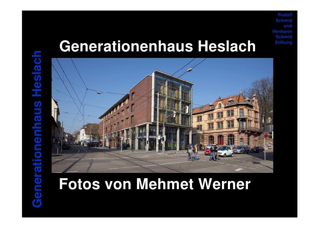 100921 socialbar generationenhaus heslach haegele fotosmehmetwerner