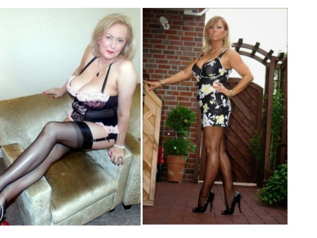 Free Sugar Momma Dating Sites in (Safest and Highly Recommended)