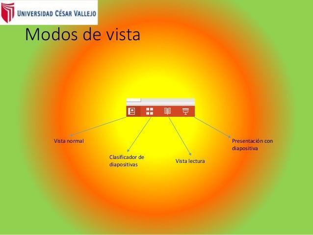 Diapositiva • Contenedor de objetos puede tener diversos diseños Haga Clic aquí.