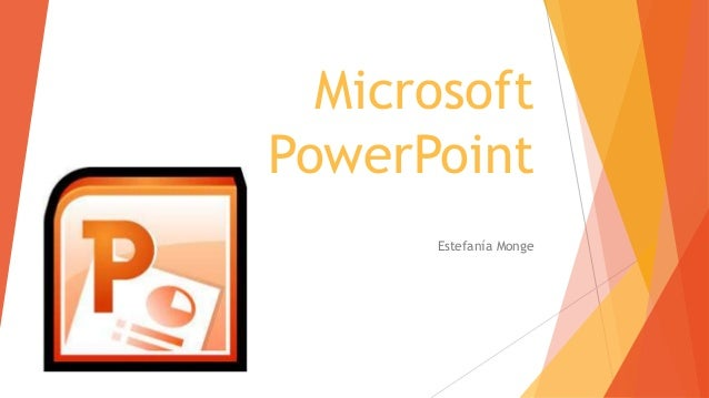Usdgus  Pleasing Microsoft Power Point With Lovable Microsoft Powerpoint Estefana Monge  With Charming Custom Powerpoint Presentation Also Powerpoint Presentation Swot Analysis In Addition Powerpoint For Churches And Powerpoint Online Download Free As Well As Effective Presentation Using Powerpoint Additionally Powerpoint Trivia Game Template From Slidesharenet With Usdgus  Lovable Microsoft Power Point With Charming Microsoft Powerpoint Estefana Monge  And Pleasing Custom Powerpoint Presentation Also Powerpoint Presentation Swot Analysis In Addition Powerpoint For Churches From Slidesharenet