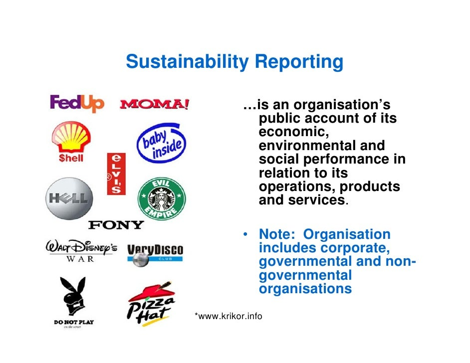 CSR and sustainability information Dillards Inc
