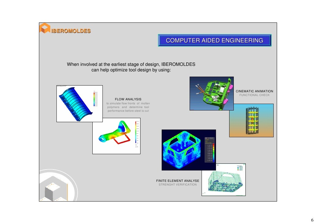 system integrity and validation power point presentation Download presentation powerpoint slideshow about 'system integrity and validity 1' - keagan an image/link below is provided (as is) to download presentation.