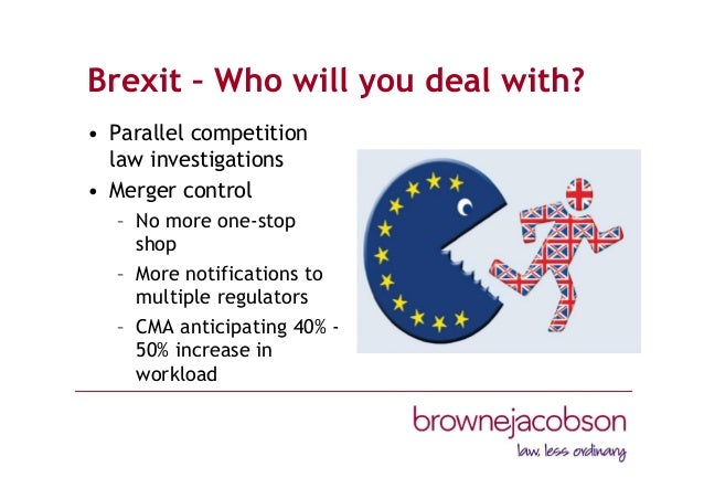 price increase letter due to brexit in house lawyers forum march 2017 manchester 16734