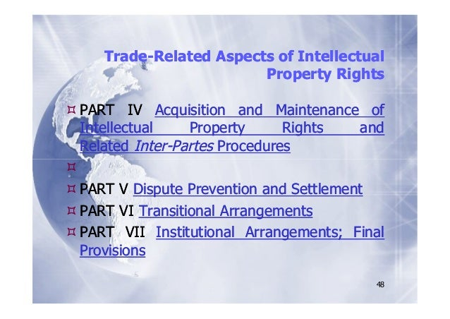 Chapter 06 70600717 in addition Microsoft Power Point International Treaties Wto Wipo Ppt Of Llb 3rd Year Unitii  patibility Mode additionally 31 Which One Of The Following Statements Is True Concerning The Magnitude Of also 3bipolar Junction Tr as well 3bipolar Junction Tr. on circuits7