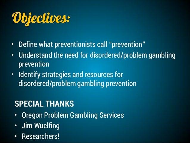 Information on gambling paris casino in vegas