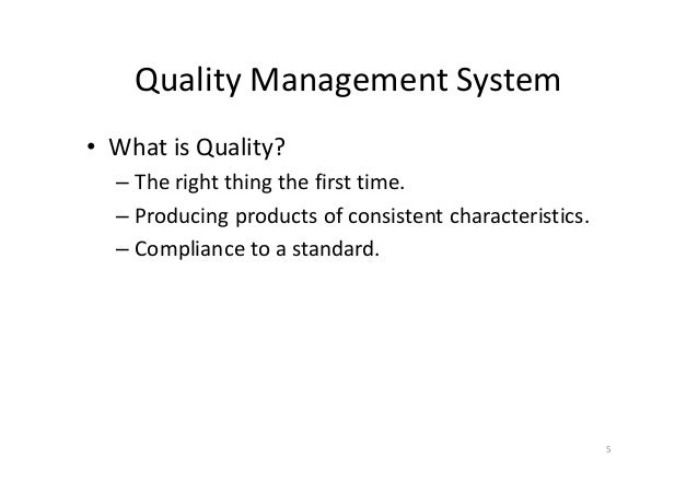 principles of management microsoft The clep principles of management exam covers material that is usually taught in an introductory course in the essentials of management and organization.