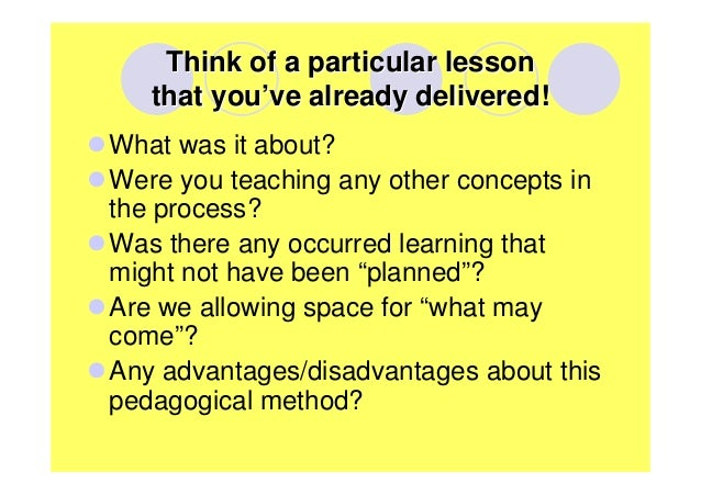 writing across the curriculum science Across subject areas, students need to be able to sequence their way through   in science, if students are writing a scientific argument, the thesis is a version of.