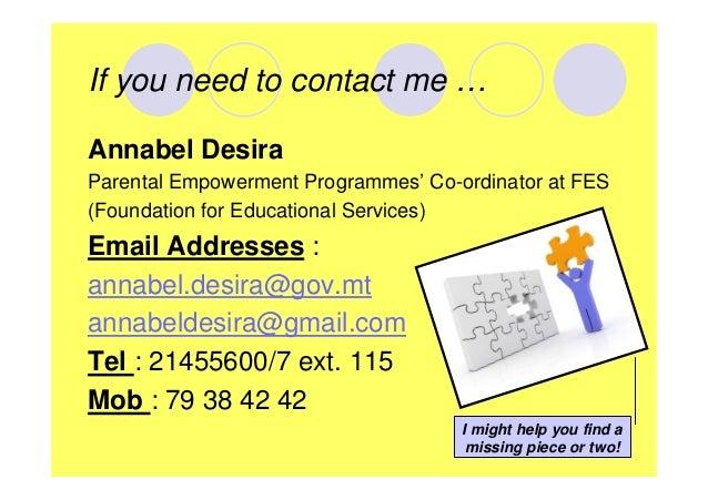essea.strategies.org