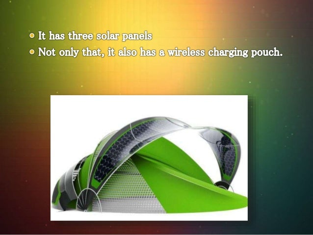 5. & Orange Chill BV Charge Tent-Solar Tent
