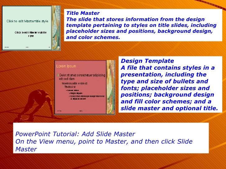 Microsoft powerpoint 2003 90 toneelgroepblik Choice Image