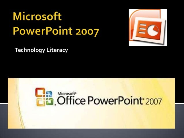 how to change opacity in ms powerpoint