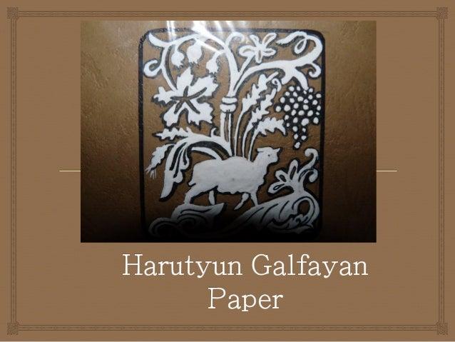 GalfHary ArtStudio2013