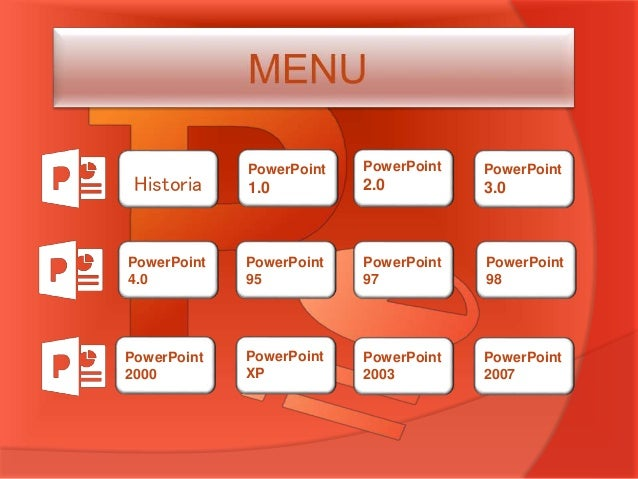 Coolmathgamesus  Marvelous Microsoft Power Point With Handsome  Historia Powerpoint  With Enchanting Roadmap Powerpoint Template Also Powerpoint Read Only In Addition Minimalist Powerpoint Template And Powerpoint Slide Design As Well As How To Convert Word To Powerpoint Additionally How To Create An Org Chart In Powerpoint From Esslidesharenet With Coolmathgamesus  Handsome Microsoft Power Point With Enchanting  Historia Powerpoint  And Marvelous Roadmap Powerpoint Template Also Powerpoint Read Only In Addition Minimalist Powerpoint Template From Esslidesharenet