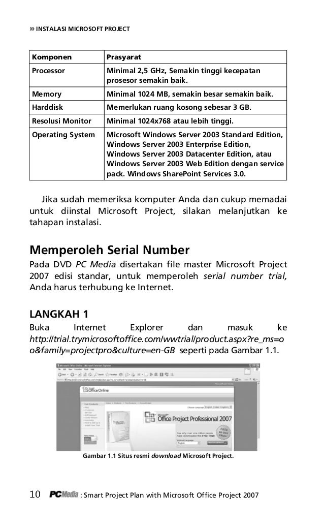 Microsoft Office Crack License Code Keygen Free Download