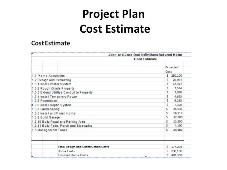 garage construction cost calculator
