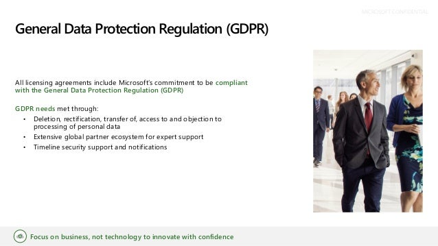 © Copyright Microsoft Corporation. All rights reserved. Thank you. MICROSOFT CONFIDENTIAL
