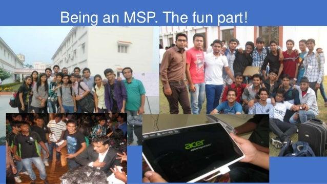Microsoft student partners fy14 reruitment