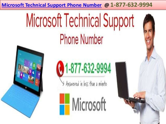 Just Dial Microsoft Technical Support Phone Number 1-877-632-9994