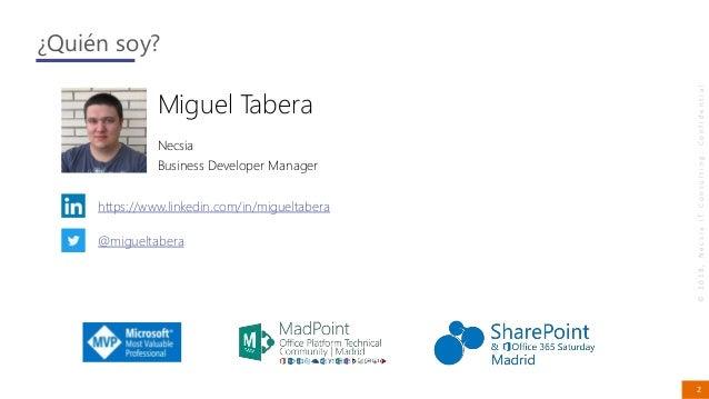 Microsoft Teams: colaboración y productividad al máximo Slide 2