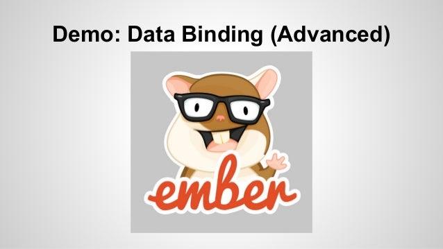 App.DataBindingController