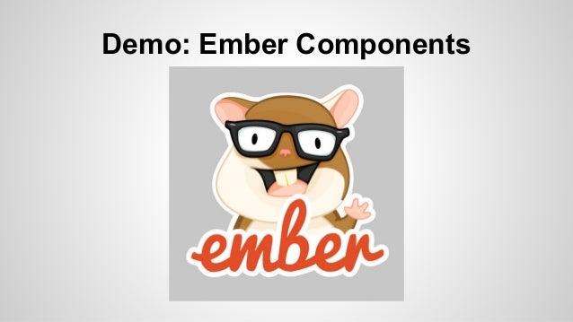 App.BingMapComponent