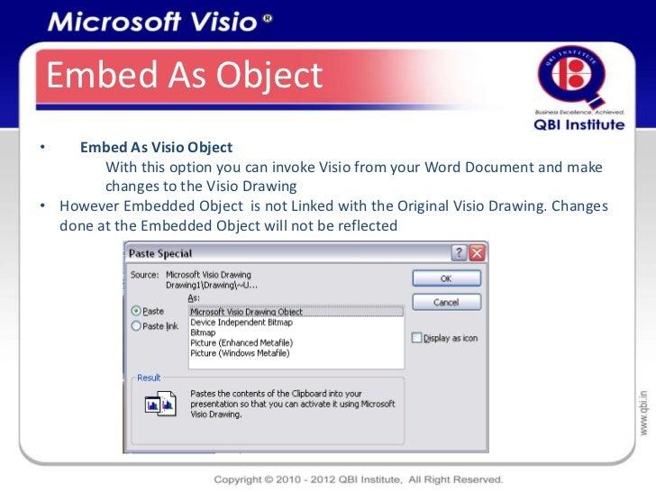 Microsoft visio an overview preparing uml diagrams through ms visio ccuart Images