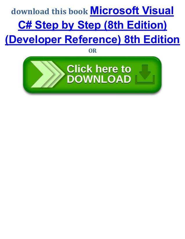 Ivor Hortons Beginning Java Java 7 Edition Pdf