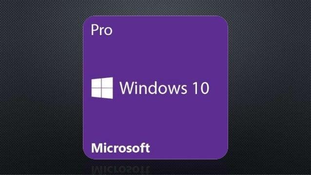 Microsoft Windows 10 Pro 64 Bit Amazon   Microsoft Windows 10