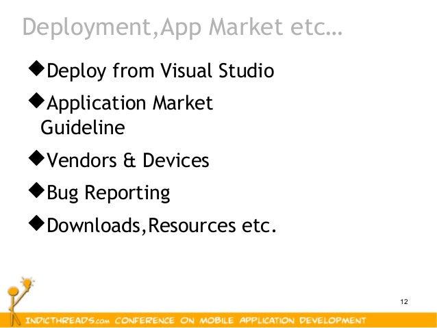 Маркет приложений для windows 7