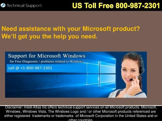 Microsoft windows vista fixes