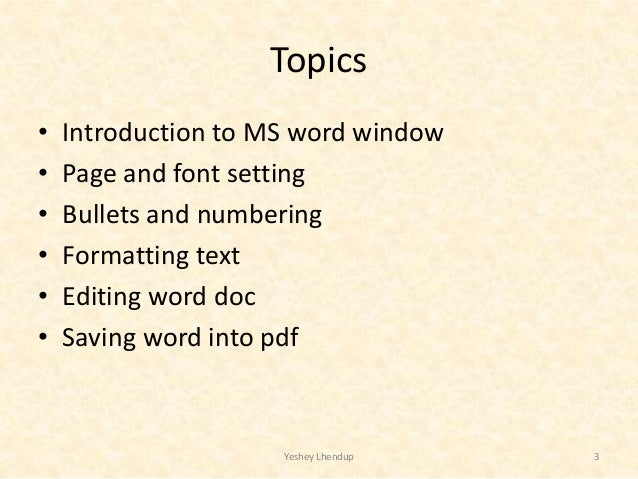 how to fix formatting from pdf to word